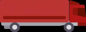 Cat C vehicle icon