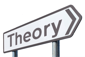 Theory sign